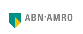 Partner ABN-AMRO Bank Joure